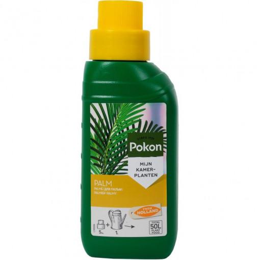 Удобрение Pokon для пальм (250 мл)