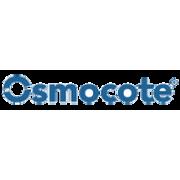 Удобрения Osmocote