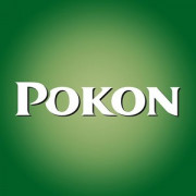 Удобрения Pokon